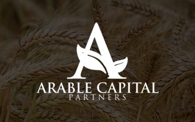 Arable Capital Partners