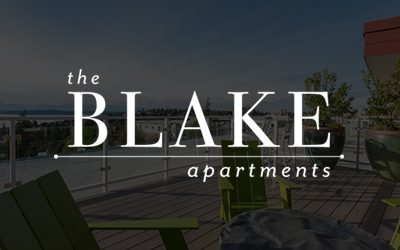 The Blake Apartments