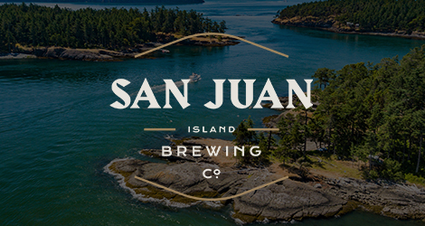 San Juan Island Brewing Co.