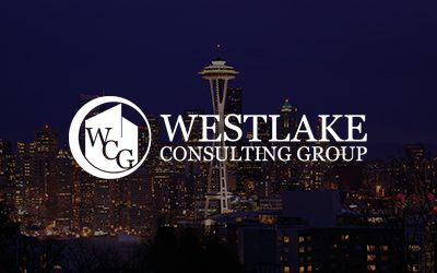 Westlake Consulting Group